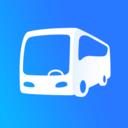 巴士管家app官方版