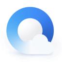 QQ浏览器破解版
