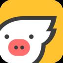 飞猪旅行苹果版