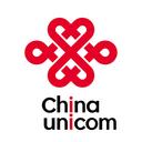 中国联通网上营业厅