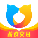 交易猫iOS版