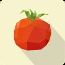 番茄ToDo苹果版
