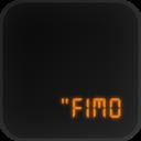 FIMO破解版