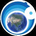 奥维互动地图苹果手机版