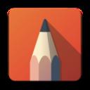 Autodesk SketchBook破解版