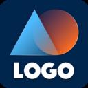Logo设计助手苹果版