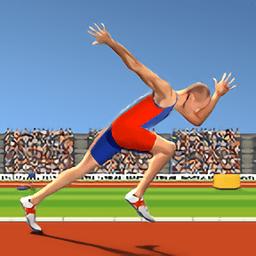 跑步模拟器