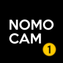 NOMO CAM相机破解版