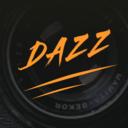 Dazz相机破解版免付费