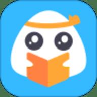 一米阅读语文主题丛书四年级