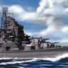 铁锈战争航母编队mod