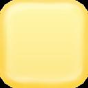黄油相机永久会员版
