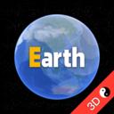 earth地球破解版免收费