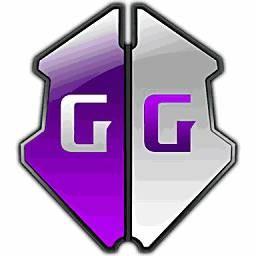 gg修改器破解版内购版