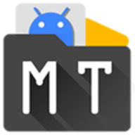 mt管理器共存版