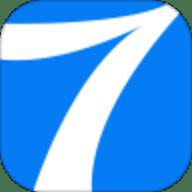 七天网络阅卷系统app