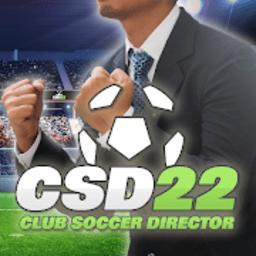 足球俱乐部经理2022修改器