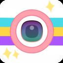 snapchat相机软件