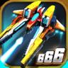 战机代号666最新版