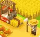 体素农场岛手机版