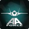 武装空军汉化破解版