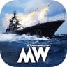 现代战舰无限美金版
